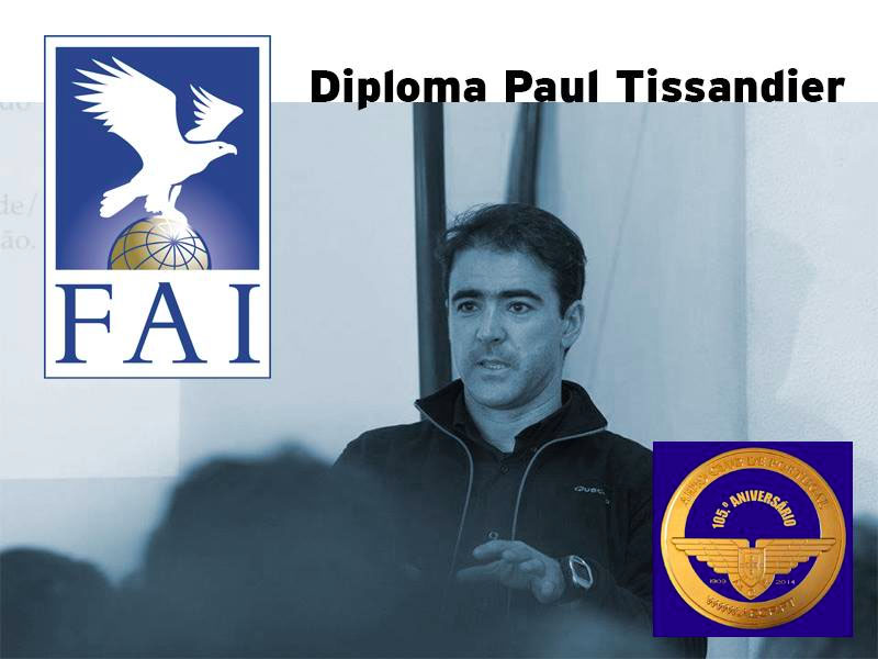 Diploma_Paul_Tissandier